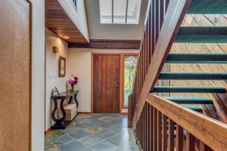 Photo 31: 781 Red Oak Dr in : ML Cobble Hill House for sale (Malahat & Area)  : MLS®# 856110