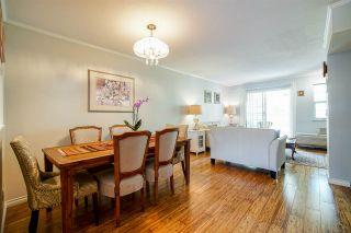 "Photo 10: 35 11355 236 Street in Maple Ridge: Cottonwood MR Townhouse for sale in ""Robertson Ridge"" : MLS®# R2458871"