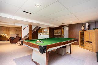 Photo 31: 317 Leila Avenue in Winnipeg: Margaret Park Residential for sale (4D)  : MLS®# 202112459