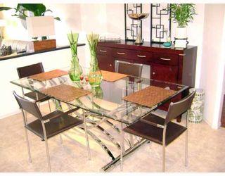 Photo 5: 67 ROEHAMPTON Place in WINNIPEG: St Vital Residential for sale (South East Winnipeg)  : MLS®# 2817331