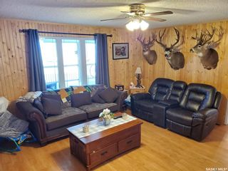 Photo 13: Saccucci Farm in Rosthern: Farm for sale (Rosthern Rm No. 403)  : MLS®# SK856093