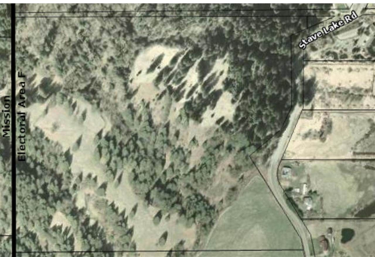 Photo 14: Photos: Sorrel 10577 STAVE LAKE Road in Mission: Durieu Land for sale : MLS®# R2583849