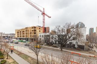Photo 26: 213 527 15 Avenue SW in Calgary: Beltline Apartment for sale : MLS®# A1102451