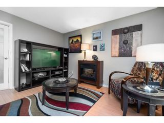 """Photo 25: 1224 OXBOW Way in Coquitlam: River Springs House for sale in """"RIVER SPRINGS"""" : MLS®# R2542240"""
