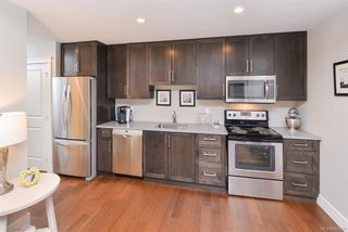 Photo 27: 2132 Champions Way in Langford: La Bear Mountain House for sale : MLS®# 843021