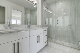 Photo 36: 8505 84 Avenue in Edmonton: Zone 18 House for sale : MLS®# E4231146
