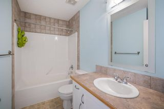 Photo 27: 17 Tuscany Ravine Terrace NW in Calgary: Tuscany Detached for sale : MLS®# A1140135