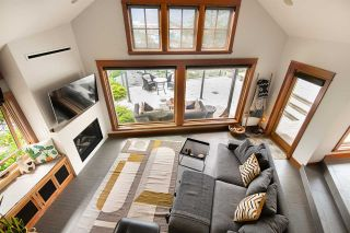 "Photo 9: 38295 VIEW Place in Squamish: Hospital Hill House for sale in ""Hospital Hill"" : MLS®# R2464464"