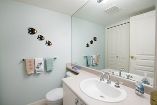 Photo 11: 15 4748 54A STREET in Delta: Delta Manor Townhouse for sale (Ladner)  : MLS®# R2559351
