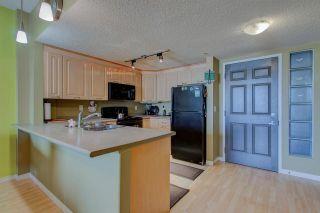 Photo 8: 6220 134 Avenue in Edmonton: Zone 02 Condo for sale : MLS®# E4240861