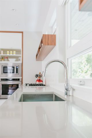 """Photo 5: 3311 ARISTOTLE Place in Squamish: University Highlands House for sale in """"UNIVERSITY MEADOWS"""" : MLS®# R2528277"""