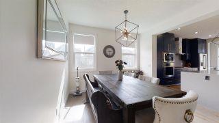 Photo 6: 1672 DAVIDSON Green in Edmonton: Zone 55 House for sale : MLS®# E4236406