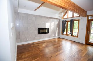 Photo 6: 7 Black Cherry Lane in Ardoise: 403-Hants County Residential for sale (Annapolis Valley)  : MLS®# 202118682