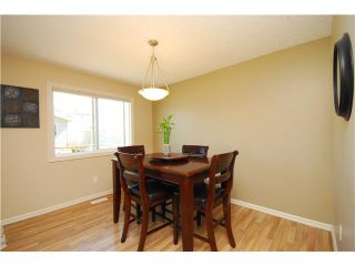 Photo 5: 141 62 ST in EDMONTON: Zone 53 Residential Detached Single Family for sale (Edmonton)  : MLS®# E3275563