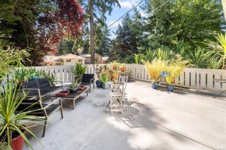 Photo 30: 4560 Balmacarra Rd in : SE Gordon Head House for sale (Saanich East)  : MLS®# 880025