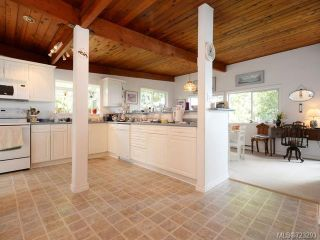 Photo 7: 679 Bay Rd in VICTORIA: ML Mill Bay House for sale (Malahat & Area)  : MLS®# 723293