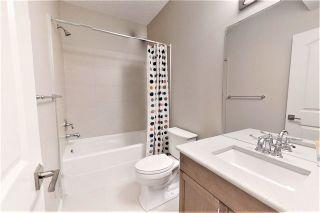 Photo 29: 812 177 Street in Edmonton: Zone 56 House for sale : MLS®# E4254520