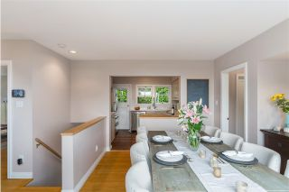 Photo 9: 3051 PROCTER Avenue in West Vancouver: Altamont House for sale : MLS®# R2617694