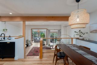 Photo 2: 36 Falstaff Pl in : VR Glentana House for sale (View Royal)  : MLS®# 875737