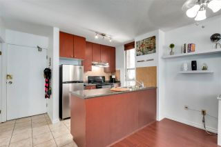 """Photo 8: 701 1333 HORNBY Street in Vancouver: Downtown VW Condo for sale in """"ARCHOR POINT"""" (Vancouver West)  : MLS®# R2589861"""