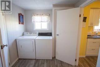 Photo 14: 54 Route 955 in Cape Tormentine: House for sale : MLS®# M134223