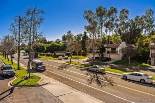 Photo 25: SAN DIEGO Townhouse for sale : 4 bedrooms : 6643 Reservoir Ln