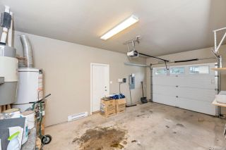 Photo 29: 3392 Turnstone Dr in : La Happy Valley House for sale (Langford)  : MLS®# 866704