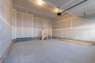 Photo 37: 1042 BERG Place: Leduc House for sale : MLS®# E4266098