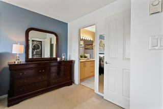 """Photo 20: 119 15152 62A Avenue in Surrey: Sullivan Station Townhouse for sale in """"UPLANDS"""" : MLS®# R2572450"""