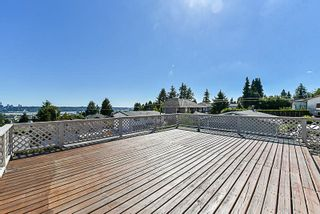 Photo 20: 1146 HOWSE Place in Coquitlam: Central Coquitlam House for sale : MLS®# R2193258