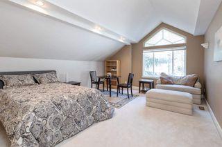 Photo 20: 3327 PLATEAU BOULEVARD in Coquitlam: Westwood Plateau 1/2 Duplex for sale : MLS®# R2583785