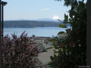 Photo 28: 3620 N Arbutus Dr in COBBLE HILL: ML Cobble Hill House for sale (Malahat & Area)  : MLS®# 618167