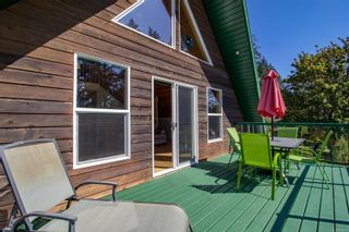 Photo 16: 3728 Rum Rd in : GI Pender Island House for sale (Gulf Islands)  : MLS®# 885824