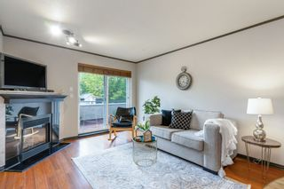 Photo 5: 205 918 W 16TH Street in North Vancouver: Mosquito Creek Condo for sale : MLS®# R2508712