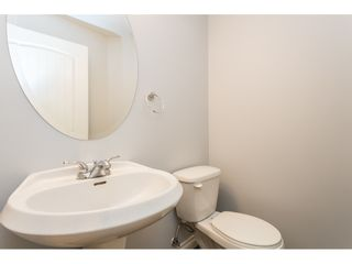 """Photo 30: 31 36260 MCKEE Road in Abbotsford: Abbotsford East Townhouse for sale in """"King's Gate"""" : MLS®# R2552290"""