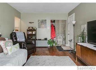 Photo 23: A & B & C 2401 Melrose Avenue East in Saskatoon: Avalon Residential for sale : MLS®# SK872315