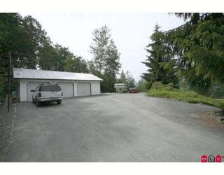 """Photo 10: 6921 MARBLE HILL Road in Chilliwack: Eastern Hillsides House for sale in """"S"""" : MLS®# H2902233"""