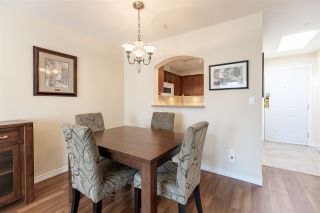 """Photo 13: 428 2980 PRINCESS Crescent in Coquitlam: Canyon Springs Condo for sale in """"Montclaire"""" : MLS®# R2565811"""
