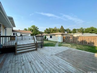 Photo 18: 235 McCarthy Boulevard North in Regina: Normanview Residential for sale : MLS®# SK865155
