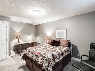 Photo 42: 65 Arbour Vista Road NW in Calgary: Arbour Lake Detached for sale : MLS®# A1086578