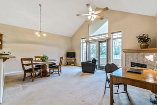 Photo 6: . 2117 Patterson View SW in Calgary: Patterson Apartment for sale : MLS®# A1147456