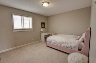 Photo 30: 12 Kincora Grove NW in Calgary: Kincora Detached for sale : MLS®# A1138995