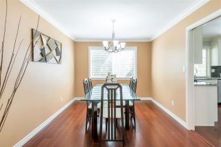 Photo 11: 4122 VICTORY Street in Burnaby: Metrotown House for sale (Burnaby South)  : MLS®# R2588718
