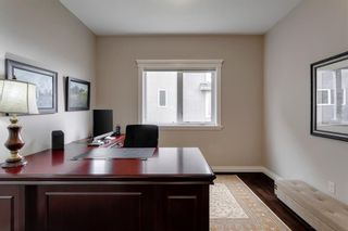 Photo 13: 11 Springbluff Point SW in Calgary: Springbank Hill Detached for sale : MLS®# A1112968