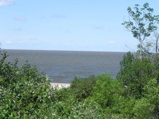 Photo 3: 11 SOUTH CREEK Crescent in Belair: Lester Beach Residential for sale (R27)