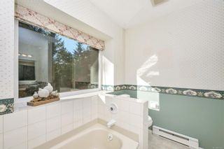 Photo 21: 8574 Kingcome Cres in : NS Dean Park House for sale (North Saanich)  : MLS®# 887973