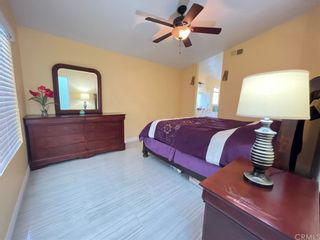 Photo 19: 7778 Morningside Lane in Highland: Residential for sale (276 - Highland)  : MLS®# EV21160432