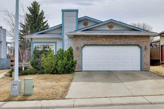 Main Photo: 5515 184a St NW in Edmonton: Zone 20 House for sale : MLS®# E4237537