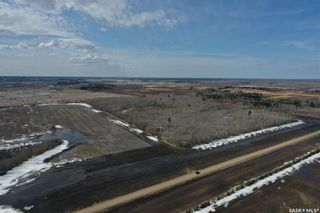 Photo 2: Glowa Land in Torch River: Farm for sale (Torch River Rm No. 488)  : MLS®# SK849134