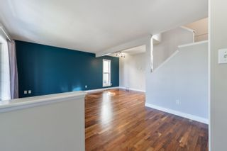 Photo 5: 4 LANDSDOWNE Drive: Spruce Grove House for sale : MLS®# E4266348